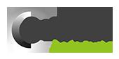 logo_cerclet_fn